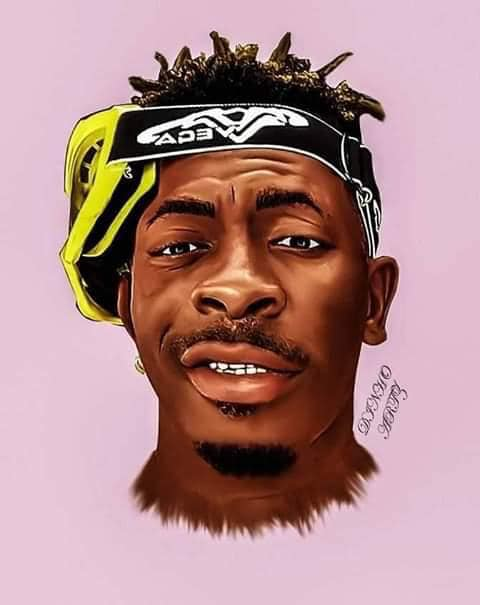 Shatta Wale – BorJor Mp3 Download