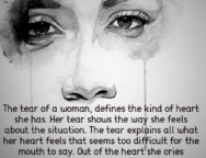 Tears_Of_A_Helpless_Woman(waploaded.com)(1)
