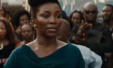 The Unrealistic Storylines of African Movies