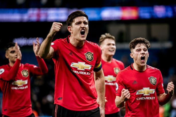Manchester United has secured a 1-1 UEFA Europa league draw with  Brugge