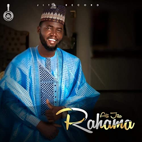 Ali jita – Rahama | Download Audio Mp3
