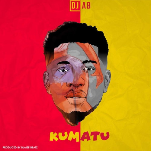 DJ AB – Kumatu | Audio Mp3 Download