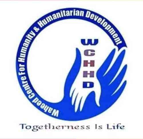 WCHHD Youth Wing Initiative to unite the Youth