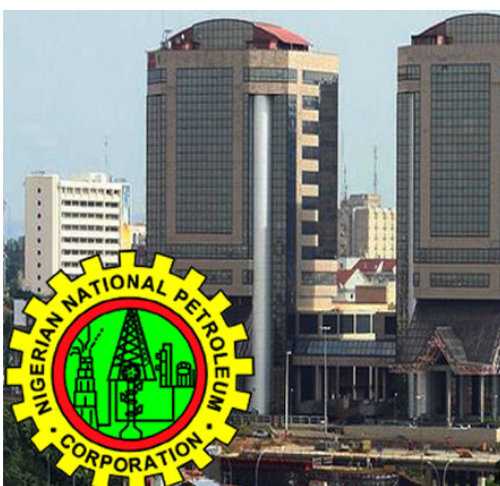 NNPC directed to change the retail pump price to N125/litre