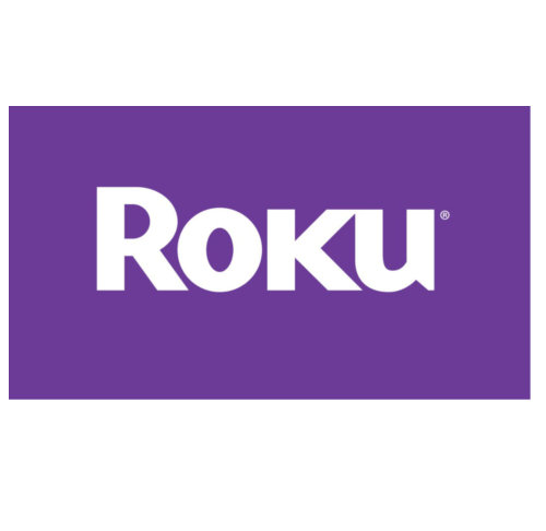 ROKU Certification and developer support services in the COVID-19