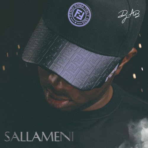 Dj AB -Sallameni | Download Music Mp3