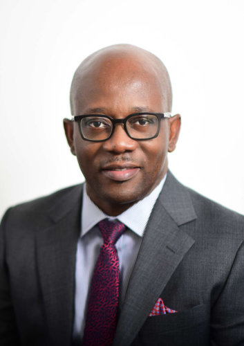 Prudential Life Insurance Ghana to protect customers response to COVID-19
