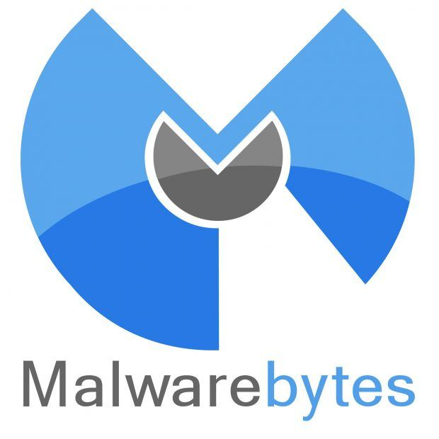 Malwarebytes Download Free Anti-Malware