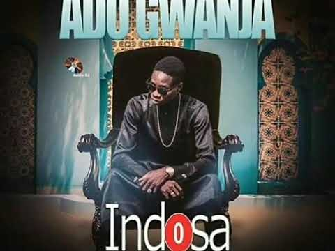 Ado Gwanja – Top 10 Songs | Audio Mp3 Download