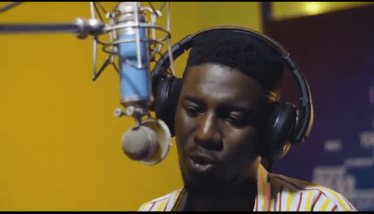 Dj AB – Love The way you lie | Audio Mp3 Download