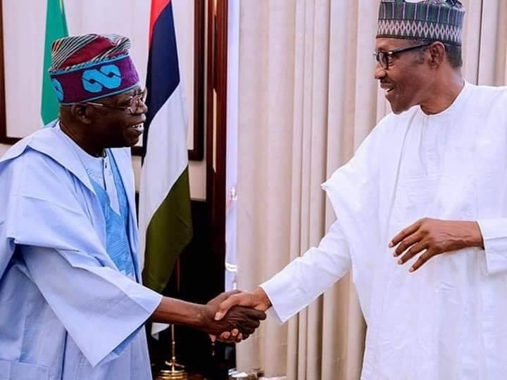 Nigerian politics would by now have learned that both APC and PDP