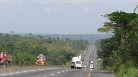 BREAKING: FG lifts ban on interstate travel