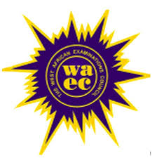 WAEC Certificate Request Application Form | Download