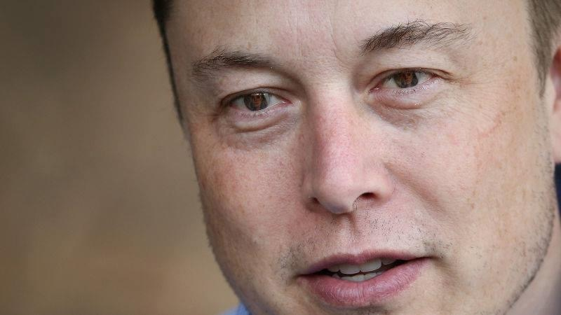 Elon Musk is ready to interface humans and computers