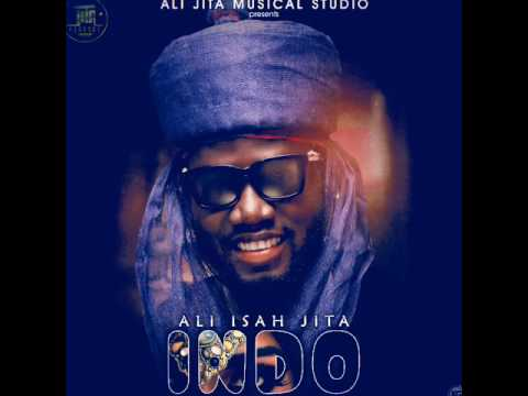 Ali Isah Jita – INDO Audio Song | Download