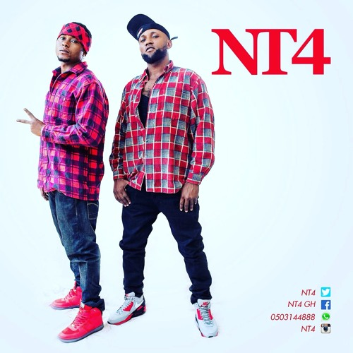 NT4 – Top 10 Songs – Audio Mp3 Download