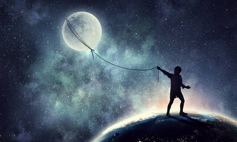 Is it true that dreams can reveal realities in life?