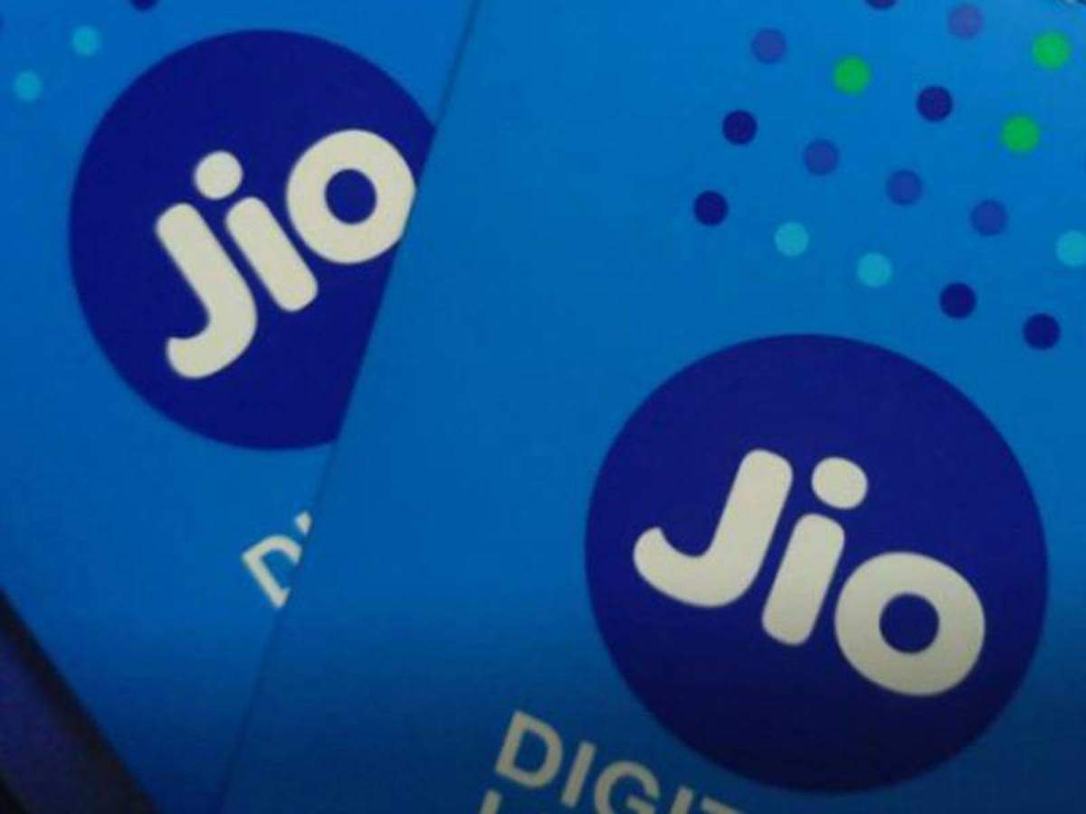 How to buy Jio sim online -Home Delivered
