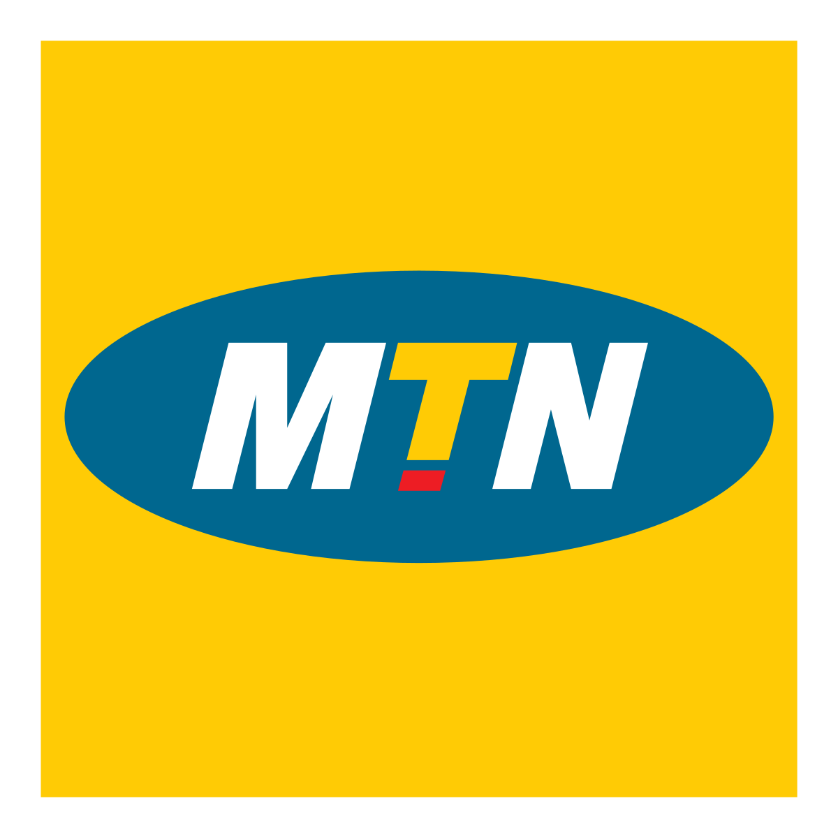 MTN Group Changes to the Board of the Company