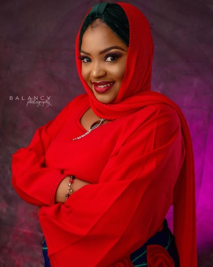 Hausa Songs 2020 Mp3 Download