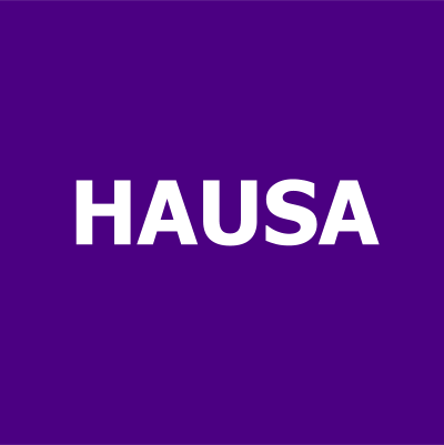 Can in Hausa Language
